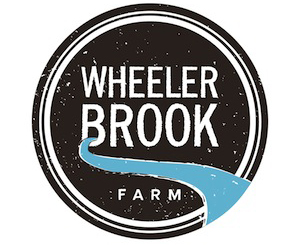 Wheeler Brook Farm